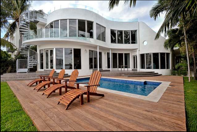 Vacation House Rentals Miami Beach Fl