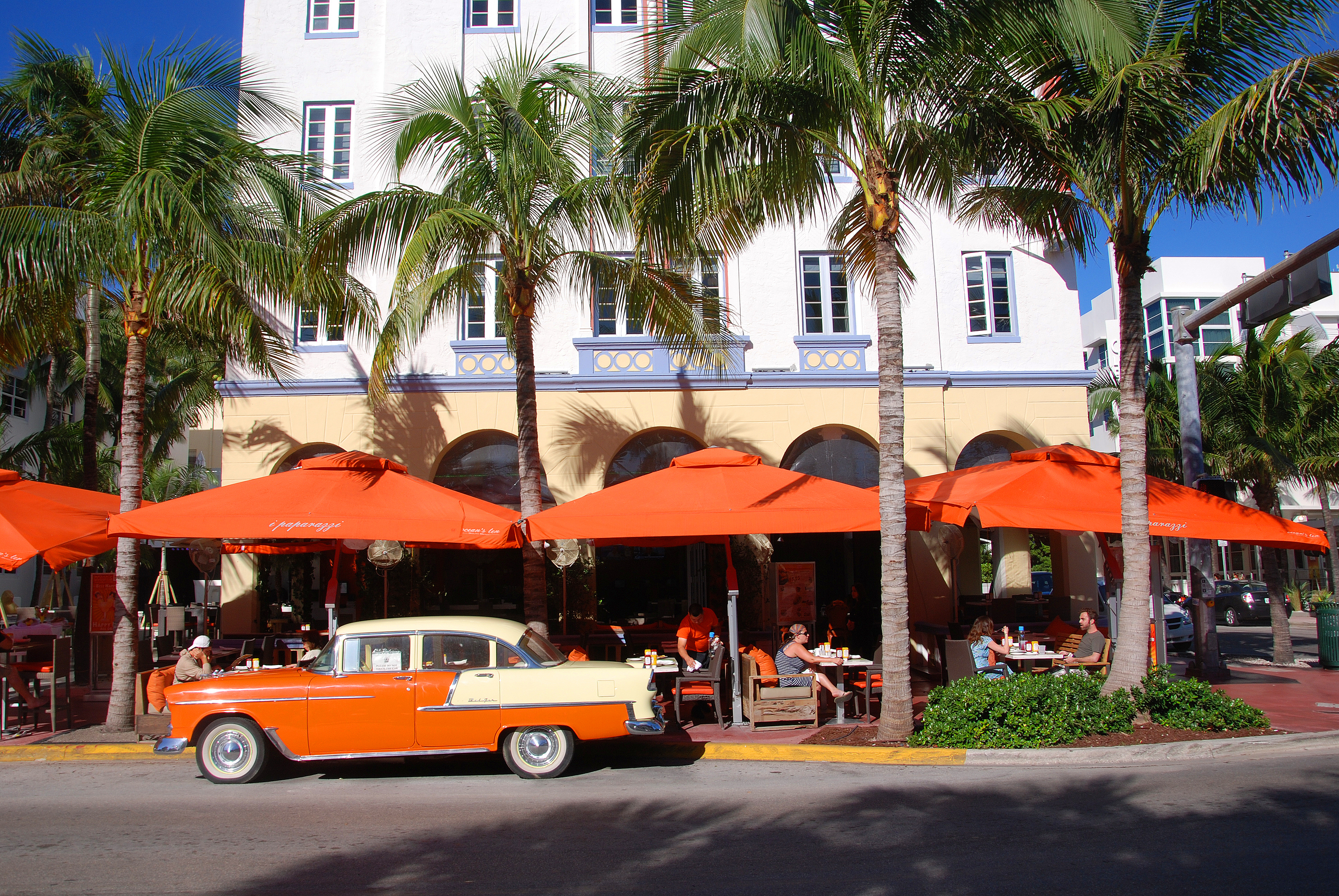 miami s top 5 must see art deco buildings