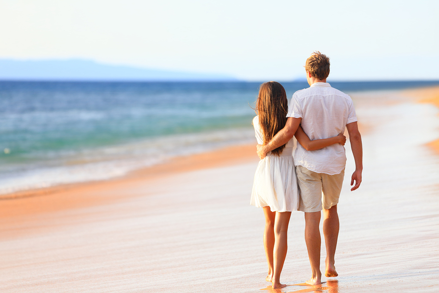 4 Wonderful And Romantic Ways To Spend Valentine S Day In